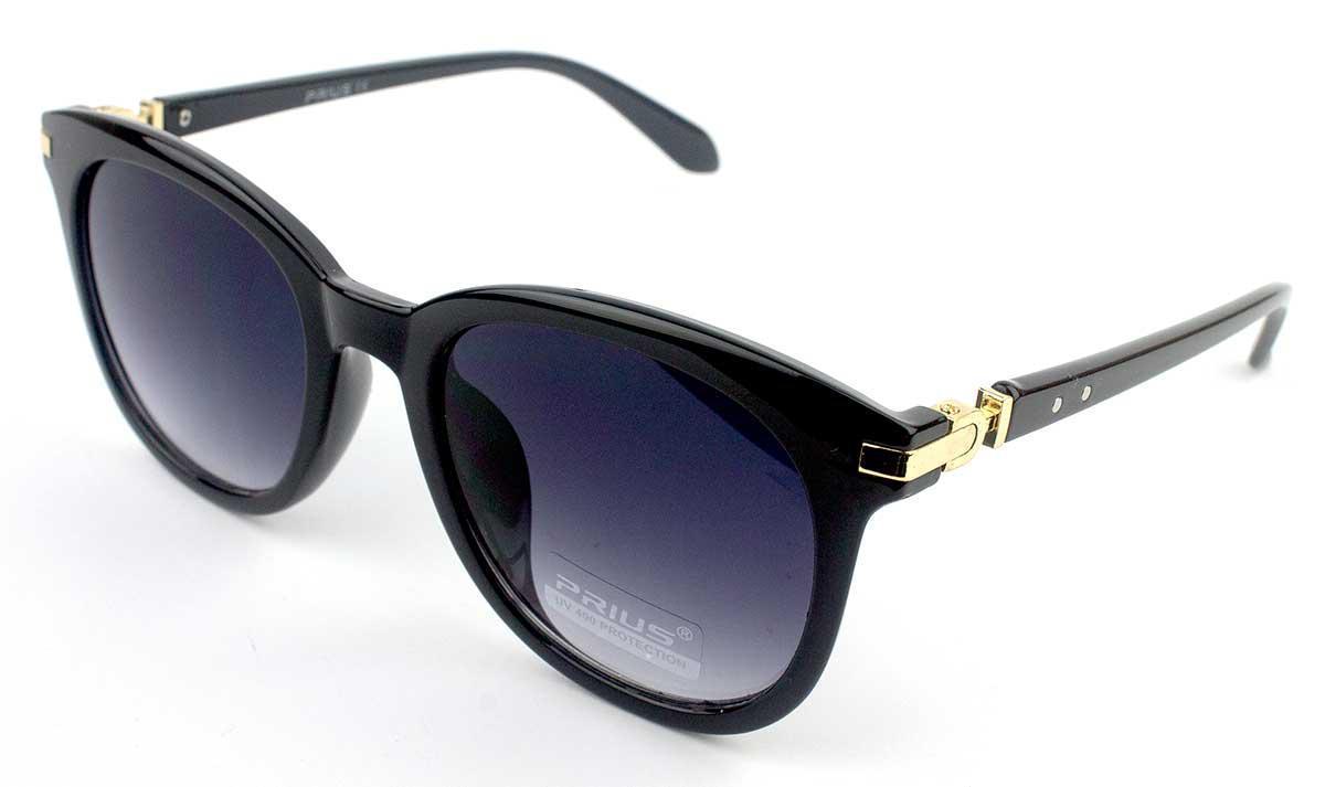 Солнцезащитные очки Prius PS3205-C1