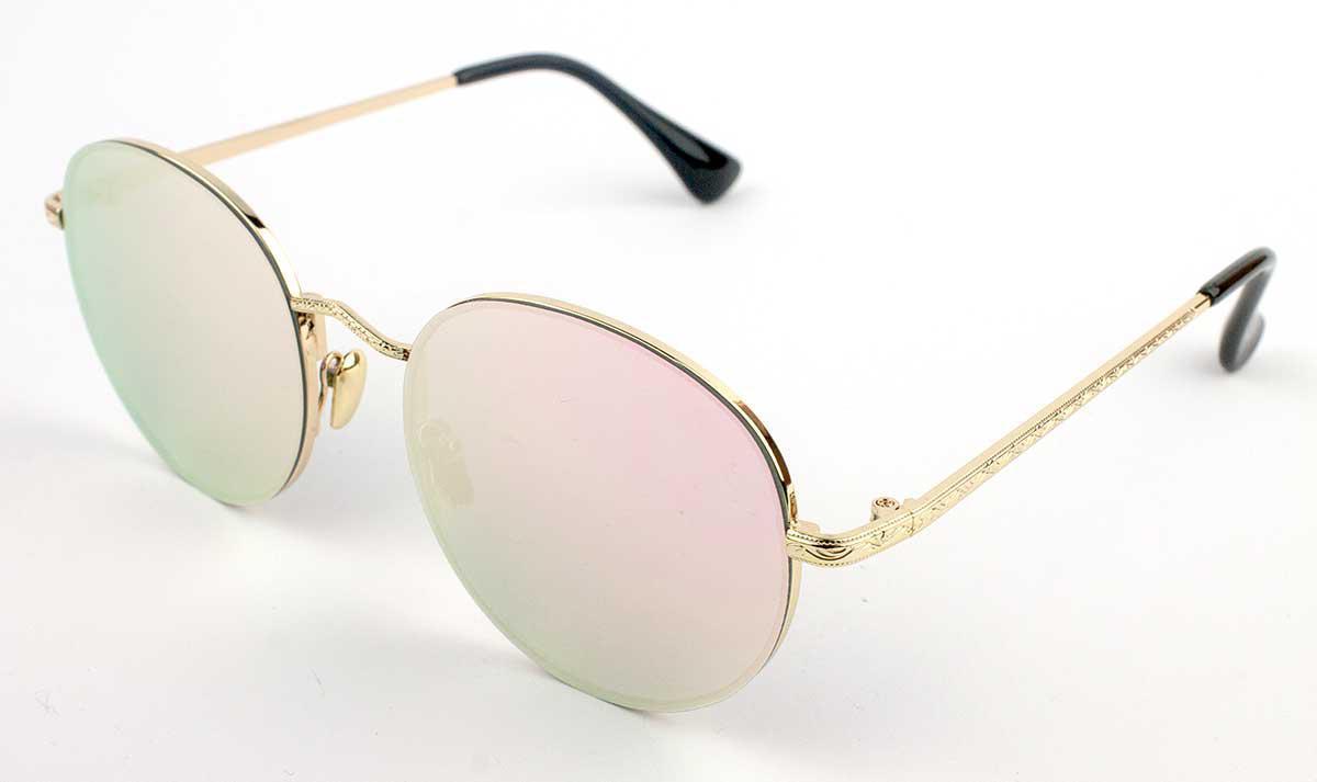 Солнцезащитные очки Wilibolo B2749-6