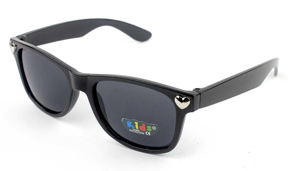 Солнцезащитные очки Kids (детские) 006-1