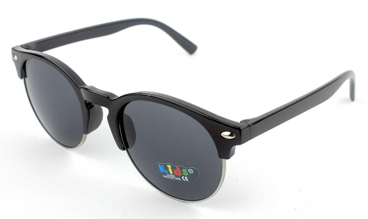 Солнцезащитные очки Kids (детские) 003-1