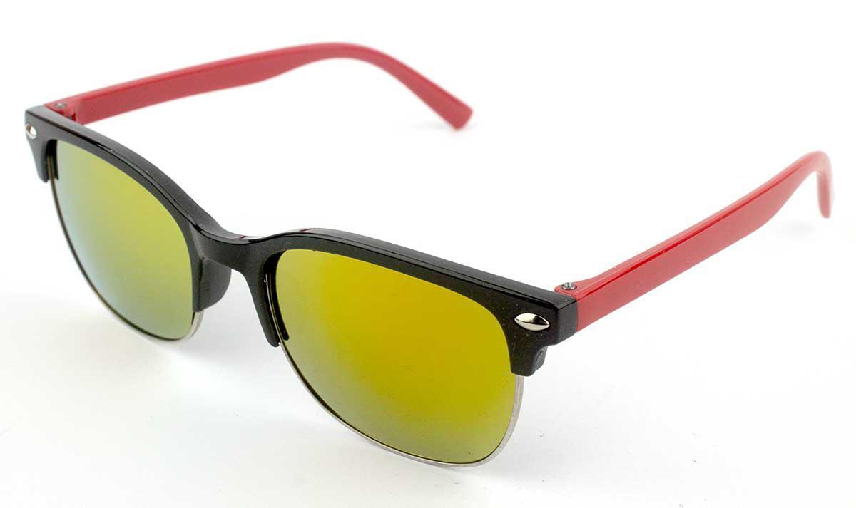 Солнцезащитные очки Kids (детские) 002-1-5
