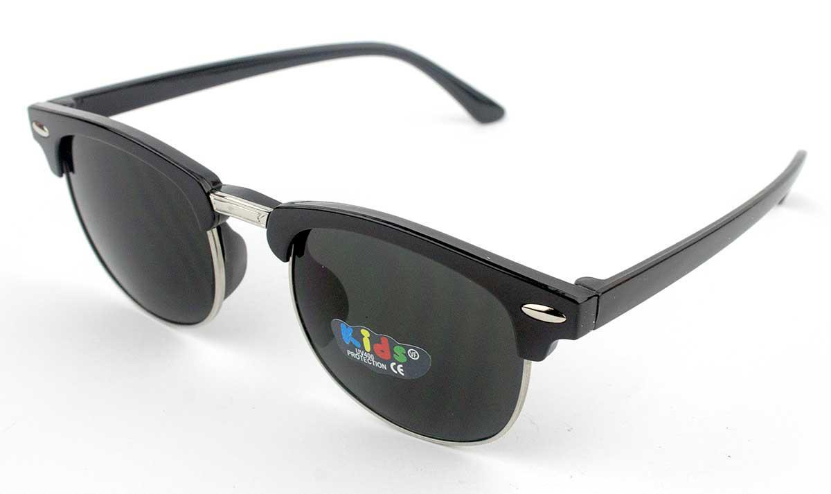 Солнцезащитные очки Kids (детские) 001-1