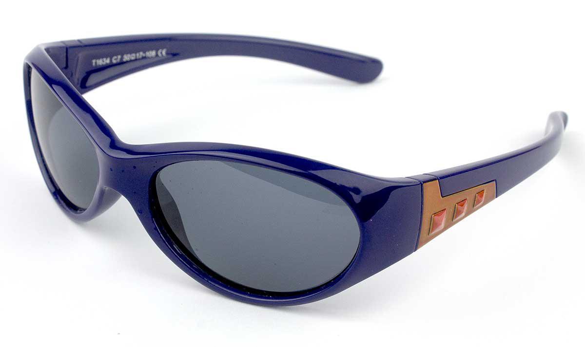 Солнцезащитные очки Polar детские T1634-C7