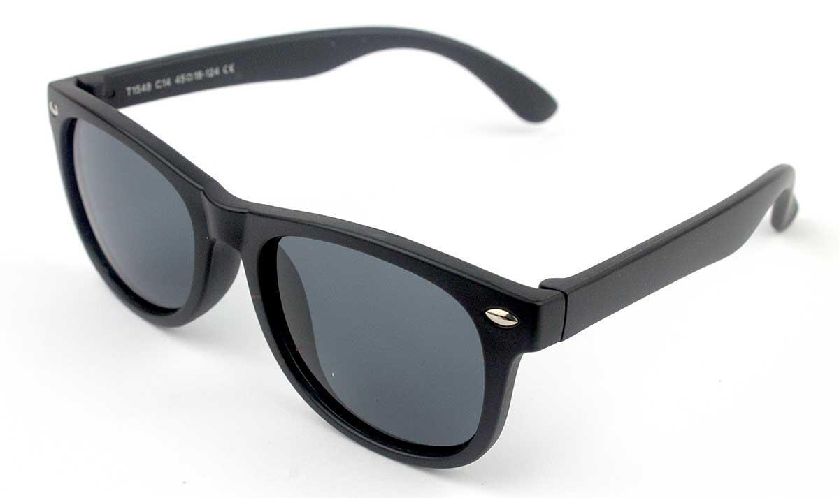 Солнцезащитные очки Polar детские T1548-C14