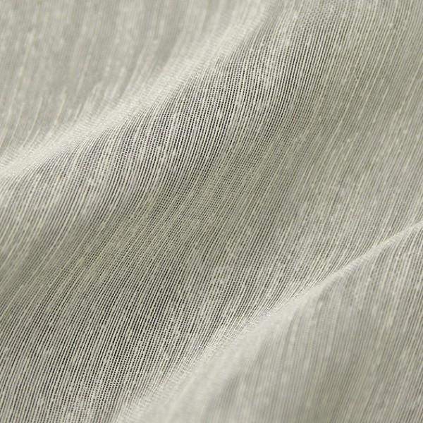 Тюль кремовый 2620-001 KR0032