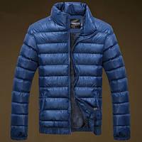 Мужская спортивная куртка зима, фото 1