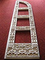 филёнки резные для дверей фасады для мебели