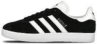Кеды  Adidas Originals Gazelle (BB5476)