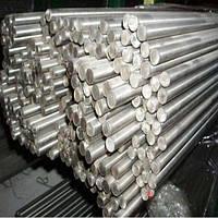 Калиброванный круг 10 мм сталь 20, H11
