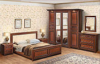 Спальня «Марго» ф-ки «Скай»