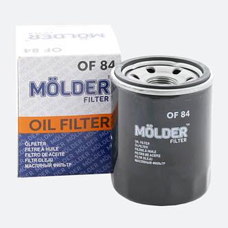 Масляный фильтр Molder OF 84, фото 2