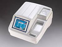 Комбинированный аппарат для радиочастотного лифтинга и массажа Cryo Derm