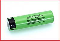 Аккумулятор Panasonic NCR18650B 3400 mAh-18650 (оригинал)