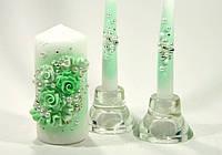 Набор свечей Bispol 3 шт (С-116)