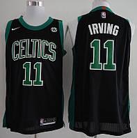 Чоловіча майка Nike Boston Celtics NBA Kyrie Irving (Кайра Ірвінг)