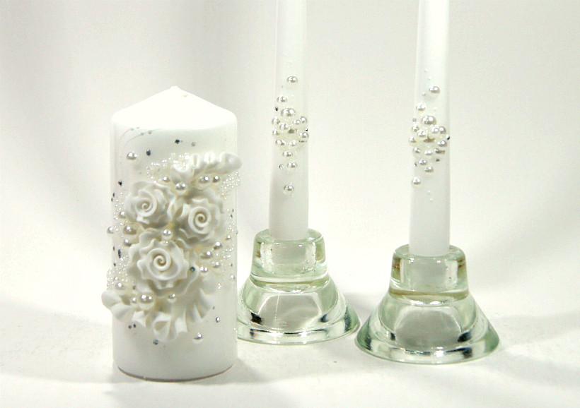 Набор свечей Bispol 3 шт (С-106 )