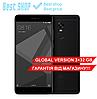 3 цвета Xiaomi Redmi Note 4X 32Gb