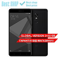 3 цвета Xiaomi Redmi Note 4X 32Gb , фото 1