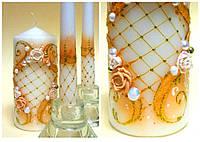 Набор свечей Bispol 3 шт (С-305)
