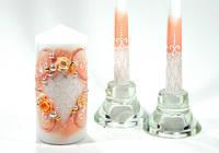 Набор свечей Bispol 3 шт (С-317)