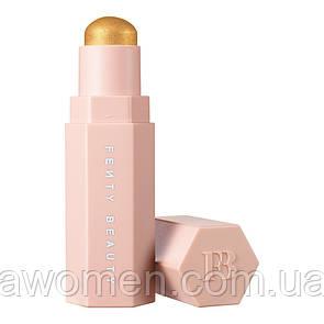 Хайлайтер FENTY BEAUTY Match Stix Shimmer Skinstick By Rihanna (Blonde)