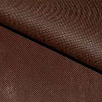 Флизелин (спанбонд) 100 коричневый, фото 1
