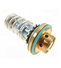 Клапанний вузол, дюза для ТРВ Alco Controls X 22440-B5B