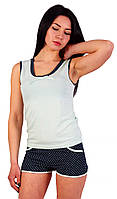 Жіноча піжама 0125/126, фото 1