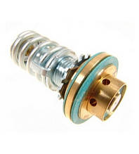 Клапанний вузол, дюза для ТРВ Alco Controls X 22440-B6B