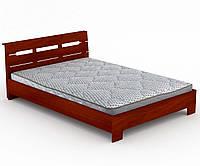 Какой цвет мебели выбрать в спальню