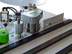 Кромкооблицовочный станок FDB MB-50, фото 2