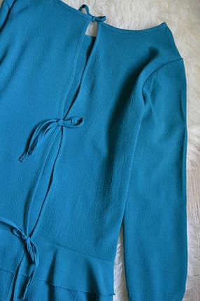 Новая блузка с красивой спинкой Atmosphere, фото 2
