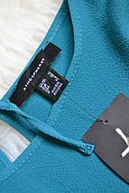 Новая блузка с красивой спинкой Atmosphere, фото 3