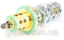 Клапанний вузол, дюза для ТРВ Alco Controls X 11873-B5B