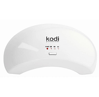 UV LED лампа для маникюра 9 Вт Kodi Professional