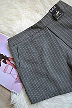 Новые шорты в полоску Atmosphere, фото 3