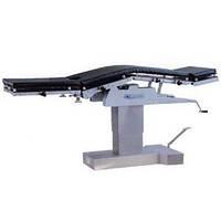 Операционный стол 3008S, с гидравлическим приводом