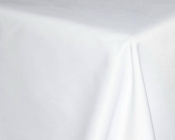 Купить ткань с водоотталкивающей пропиткой для скатерти купить ткань рип стоп в розницу в курске