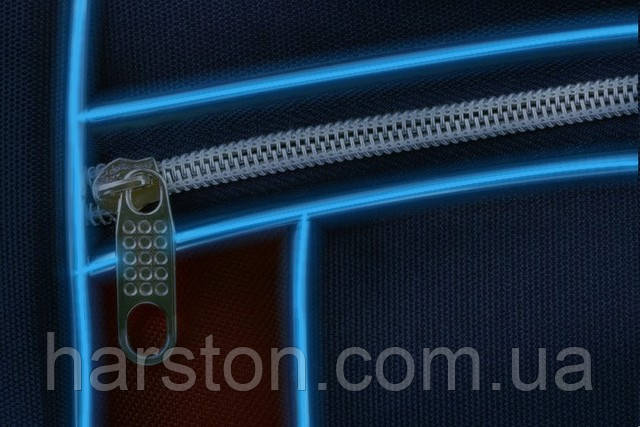 Шнур светонакапливающий Lunabrite, S (3,2 мм)