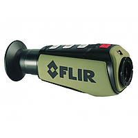 Тепловизор FLIR Scout PS32 (450/950м) США, фото 1