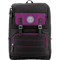 34d930e7aab4 Ортопедические рюкзаки для школьников в категории рюкзаки городские ...