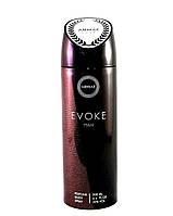 Vanity Femme Evoke for men Body Spray 200 ml #B/E