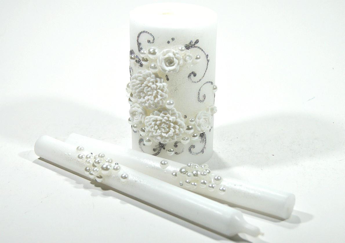 Набор свечей Bispol 3 шт (С-701)