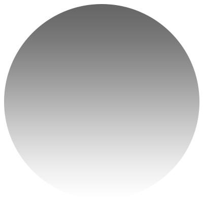Серый светлый градиент
