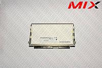 Матрица 10,1 SAMSUNG LTN101NT08, SLIM, 1024x600, глянцевая, 40pin, разъем справа внизу