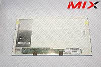 Матрица 17,3 SAMSUNG LTN173KT02, NORMAL, 1600x900, глянцевая, 40pin, разъем слева внизу