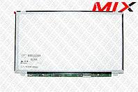 Матрица 15,6 SAMSUNG LTN156AT29, SLIM, 1366x768, глянцевая, 40pin, разъем справа внизу