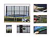 Батут FunFit 404 см , фото 7