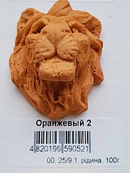 Барвник Помаранчевий харчовий (Краситель оранжевый пищевой)  100, рідина, 4820196420521