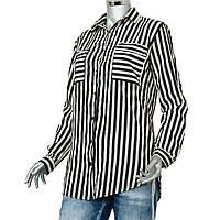 Рубашка женская Chamur, фото 1